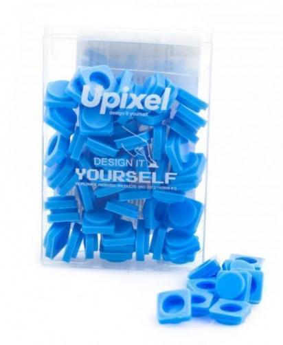 Набір аксесуарів Upixel модель WY-P002N — фото - INTERTOP