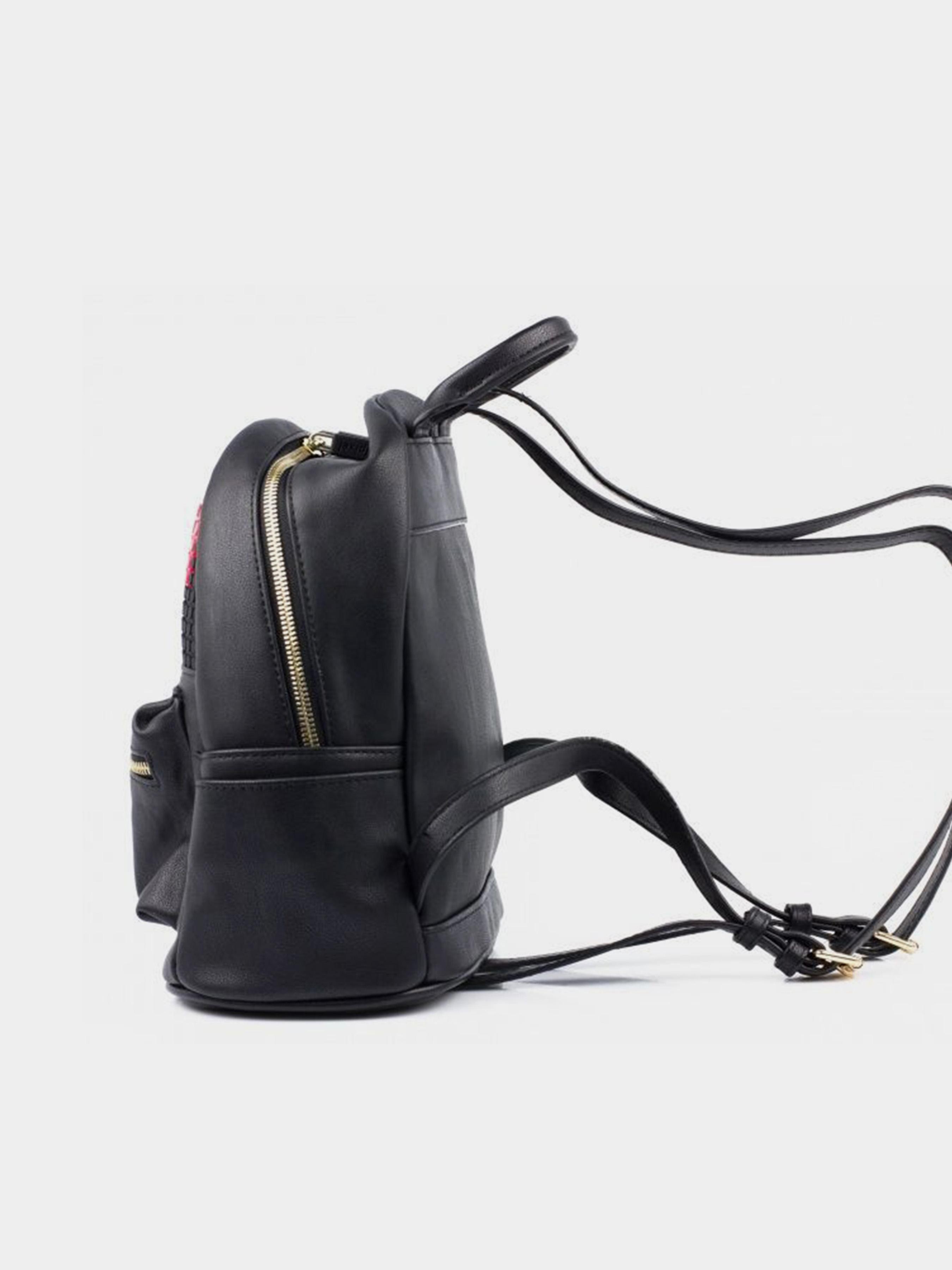 Рюкзак  Upixel модель WY-A020U отзывы, 2017