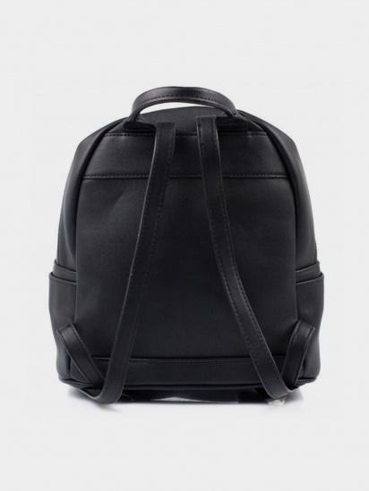 Рюкзак  Upixel модель WY-A020U , 2017