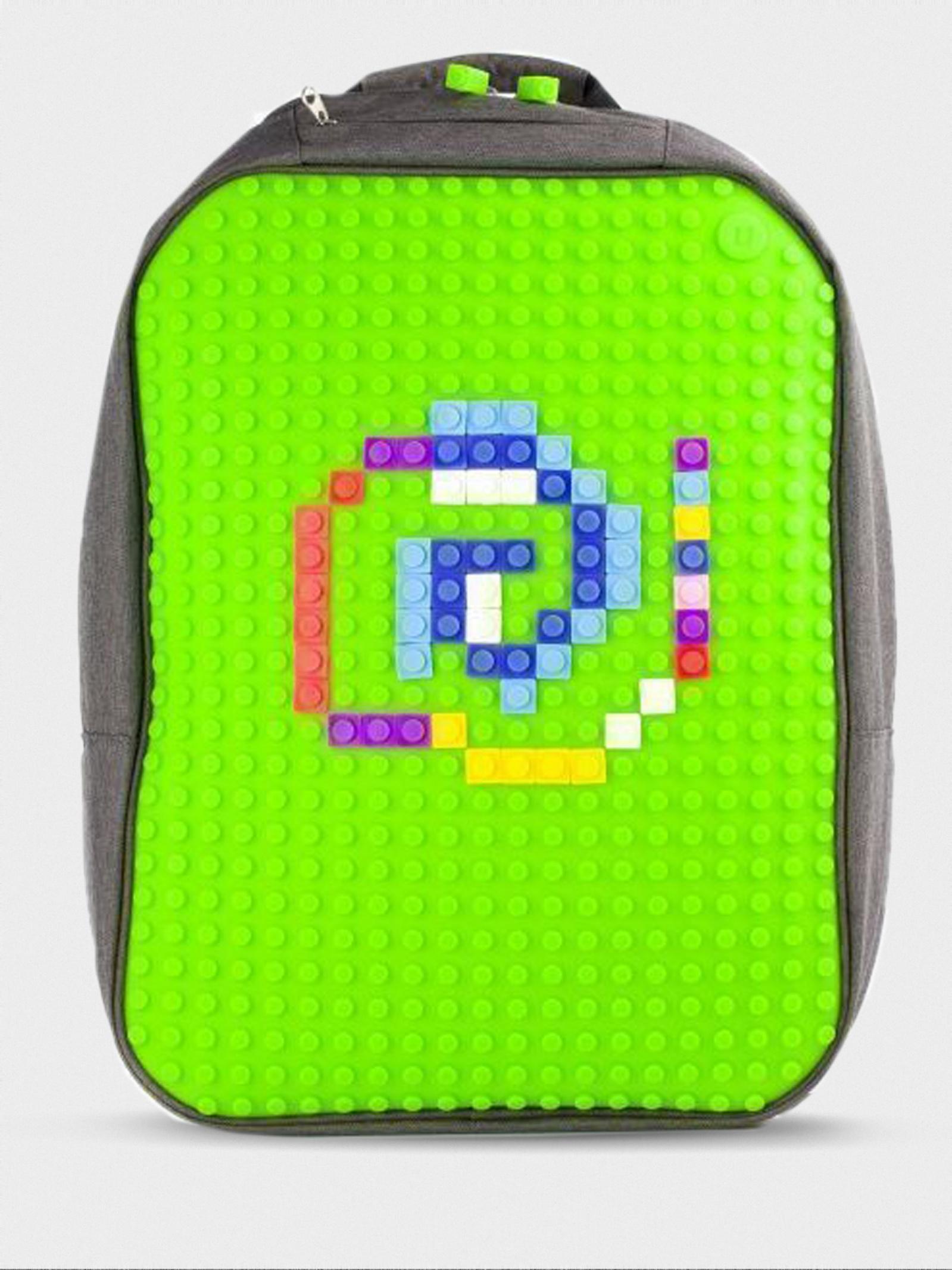 Рюкзак  Upixel модель QW8 отзывы, 2017