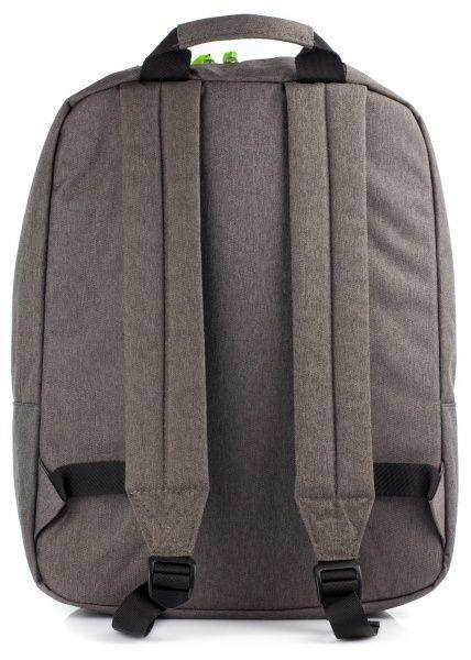 Рюкзак  Upixel модель QW8 приобрести, 2017