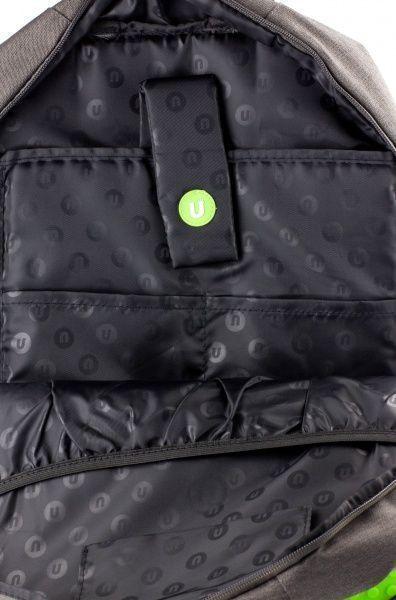 Рюкзак  Upixel модель QW8 купить, 2017