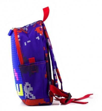 Рюкзак  Upixel модель WY-A012N-A купить, 2017