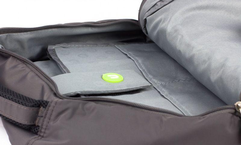 Рюкзак  Upixel модель QW9 купить, 2017
