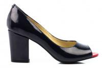 Туфлі  жіночі Golderr Golderr BR 20672-31 розміри взуття, 2017