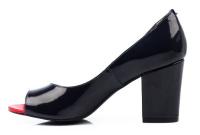 Туфлі  жіночі Golderr Golderr BR 20672-31 купити взуття, 2017