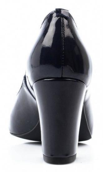 Туфлі  жіночі Golderr Golderr BR 20672-31 замовити, 2017