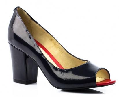 Туфлі  жіночі Golderr Golderr BR 20672-31 брендове взуття, 2017