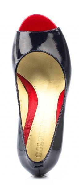 Туфлі  жіночі Golderr Golderr BR 20672-31 в Україні, 2017