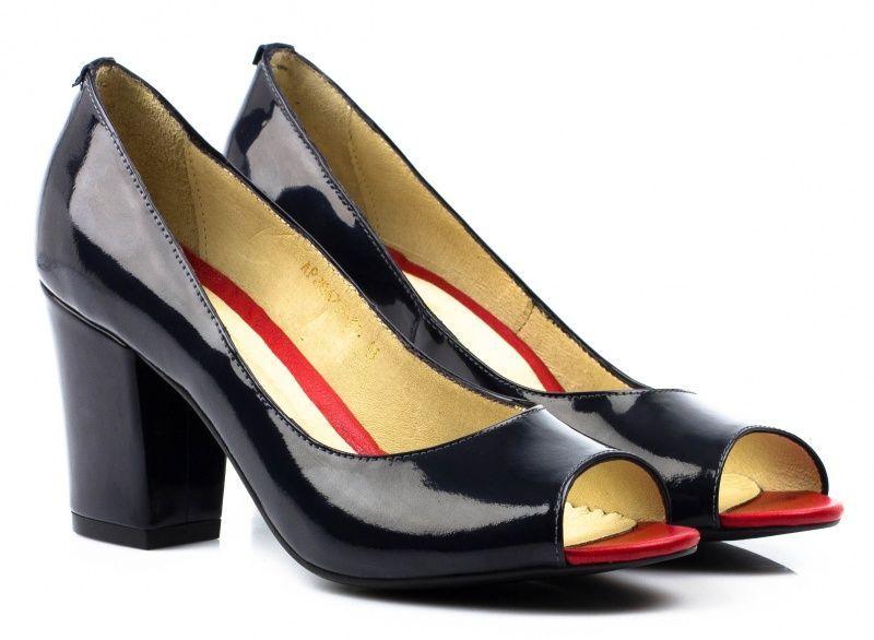Туфлі  жіночі Golderr Golderr BR 20672-31 дивитися, 2017
