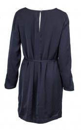 Armani Exchange Сукня жіночі модель 6XYA01-YNH1Z-1200 , 2017