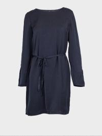 Armani Exchange Сукня жіночі модель 6XYA01-YNH1Z-1200 купити, 2017