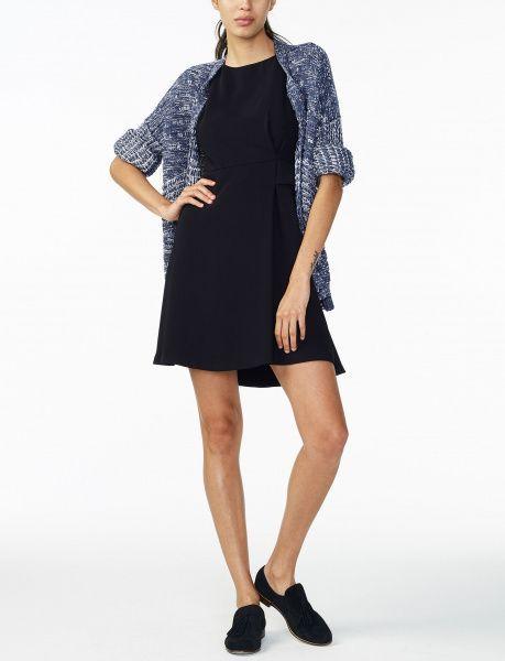 Платье женские Armani Exchange модель QZ10 отзывы, 2017