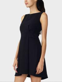 Платье женские Armani Exchange модель QZ10 качество, 2017
