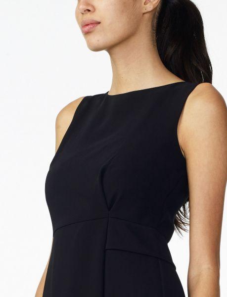 Платье женские Armani Exchange модель QZ10 цена, 2017