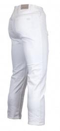 Armani Exchange Джинси жіночі модель 6XYJ06-YNE3Z-1100 придбати, 2017