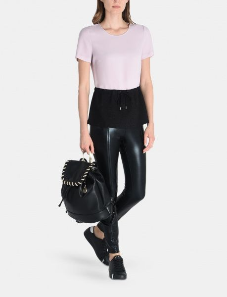 Блуза для женщин Armani Exchange WOMAN WOVEN BLOUSE QZ1000 цена, 2017