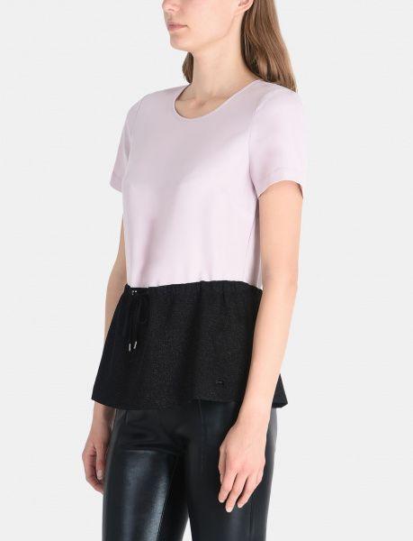 Блуза для женщин Armani Exchange WOMAN WOVEN BLOUSE QZ1000 размеры одежды, 2017