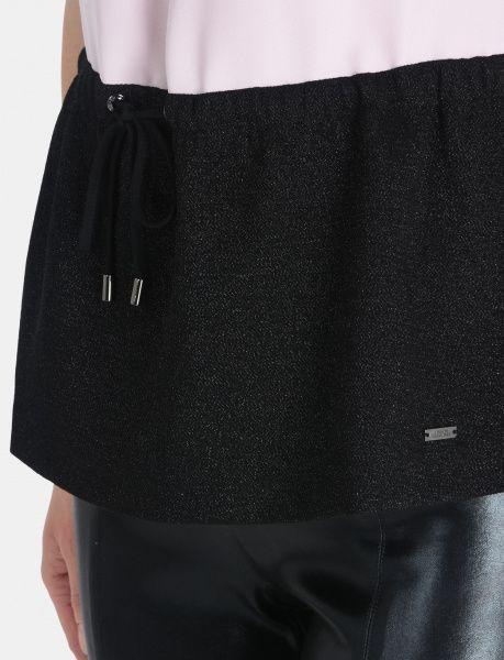 Блуза для женщин Armani Exchange WOMAN WOVEN BLOUSE QZ1000 фото, купить, 2017