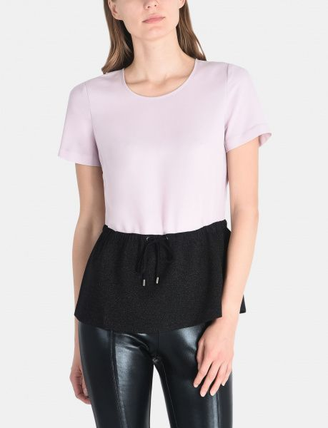 Блуза для женщин Armani Exchange WOMAN WOVEN BLOUSE QZ1000 , 2017