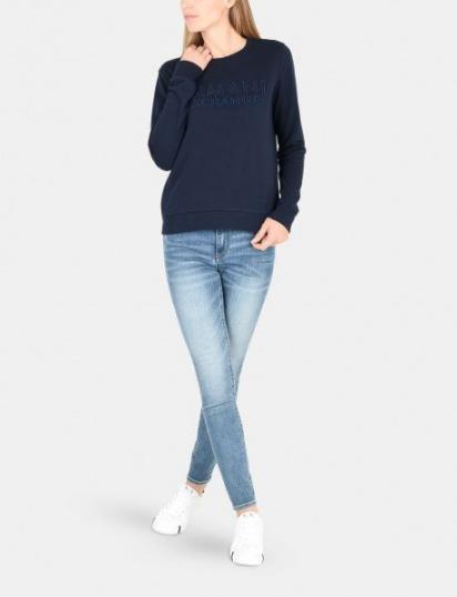 Armani Exchange Джинси жіночі модель 6YYJ05-Y1AWZ-1500 придбати, 2017