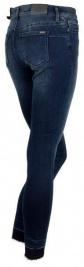 Armani Exchange Джинси жіночі модель 6YYJ69-Y2BDZ-1500 придбати, 2017