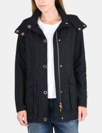 Пальто женские Armani Exchange модель QZ1017 цена, 2017