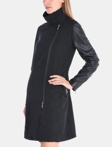 Пальто женские Armani Exchange модель QZ1019 приобрести, 2017