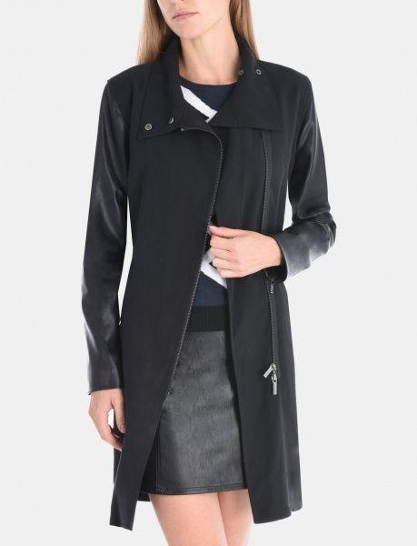 Пальто женские Armani Exchange модель QZ1019 , 2017