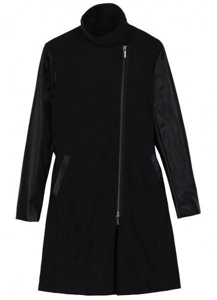 Пальто женские Armani Exchange модель QZ1019 отзывы, 2017