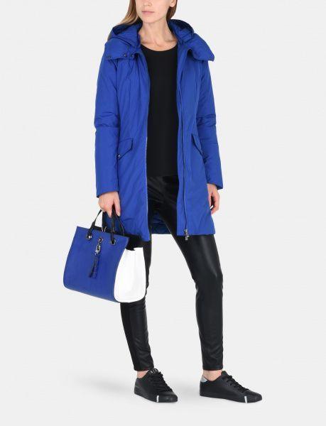 Armani Exchange Пальто пухове жіночі модель 6YYK06-YN30Z-1507 характеристики, 2017