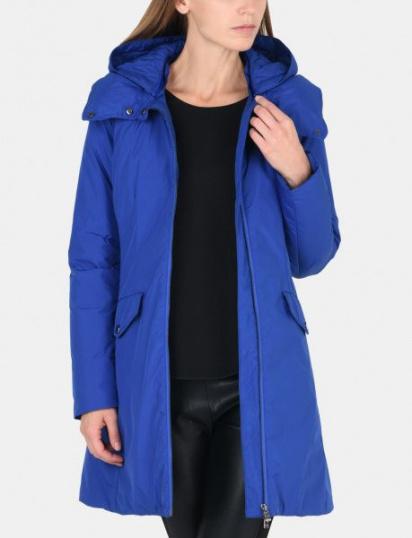 Armani Exchange Пальто пухове жіночі модель 6YYK06-YN30Z-1507 якість, 2017