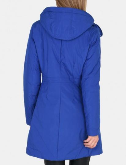Armani Exchange Пальто пухове жіночі модель 6YYK06-YN30Z-1507 відгуки, 2017