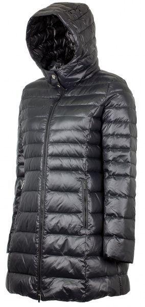 Куртка пуховая женские Armani Exchange модель QZ1023 , 2017