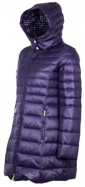 Куртка пуховая женские Armani Exchange модель QZ1024 купить, 2017