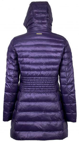 Куртка пуховая женские Armani Exchange модель QZ1024 , 2017