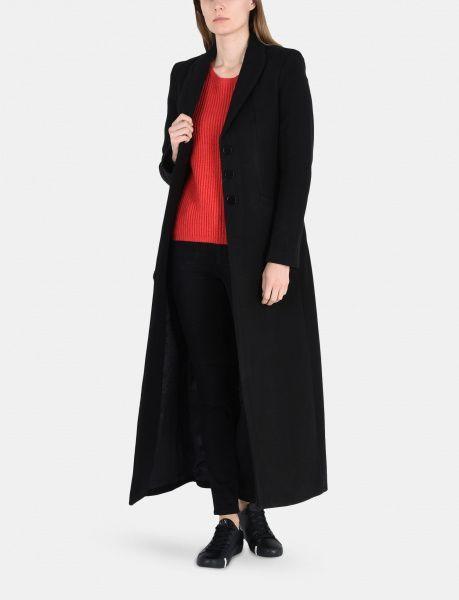Пальто женские Armani Exchange модель QZ1025 цена, 2017