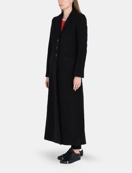 Пальто женские Armani Exchange модель QZ1025 приобрести, 2017