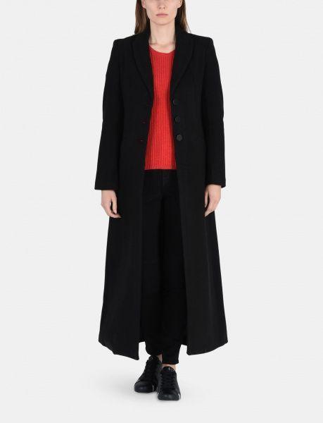 Пальто женские Armani Exchange модель QZ1025 , 2017