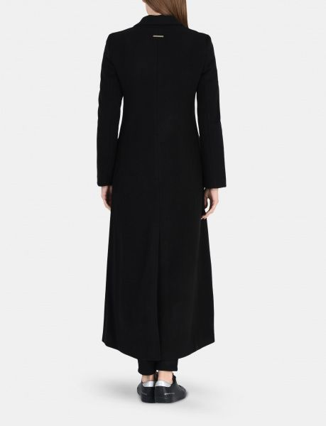 Пальто женские Armani Exchange модель QZ1025 характеристики, 2017