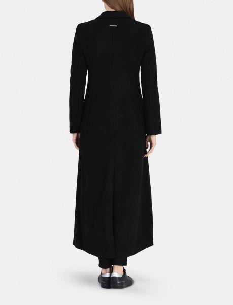 Пальто женские Armani Exchange модель 6YYL01-YN39Z-1200 приобрести, 2017