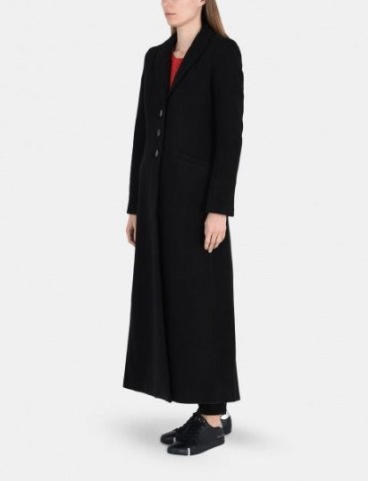 Пальто женские Armani Exchange модель 6YYL01-YN39Z-1200 , 2017
