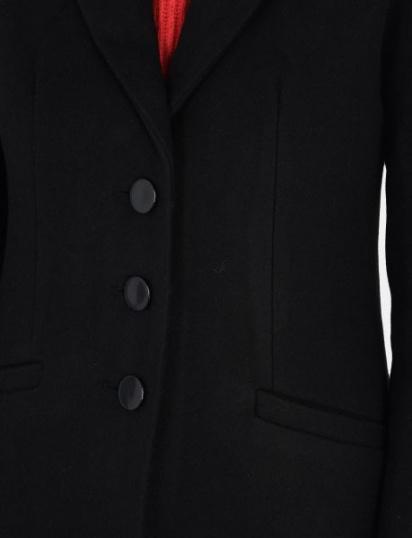Пальто женские Armani Exchange модель 6YYL01-YN39Z-1200 цена, 2017