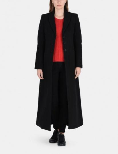 Пальто женские Armani Exchange модель 6YYL01-YN39Z-1200 купить, 2017