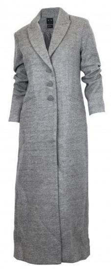 Armani Exchange Пальто жіночі модель 6YYL01-YN39Z-3937 , 2017
