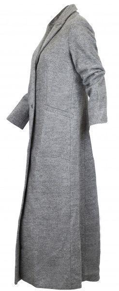 Armani Exchange Пальто жіночі модель 6YYL01-YN39Z-3937 придбати, 2017