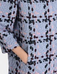 Пальто женские Armani Exchange модель QZ1027 цена, 2017