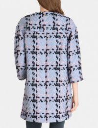 Пальто женские Armani Exchange модель QZ1027 приобрести, 2017