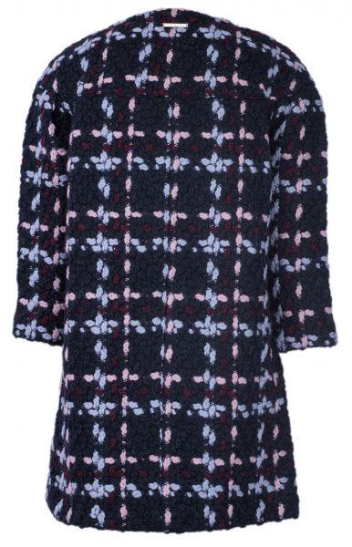 Пальто женские Armani Exchange модель QZ1028 цена, 2017