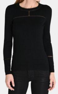 Пуловер женские Armani Exchange модель QZ1029 приобрести, 2017